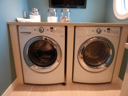 washing-machine-902359_1920.jpg